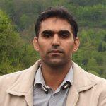 Engineer Majid Dehghani