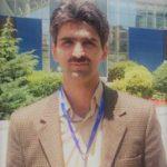 Engineer Mehdi Dehghani